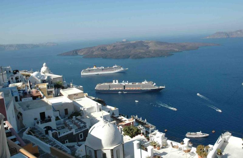 Ανοιχτή πρόσκληση στους επιχειρηματίες, Ελληνες και Ξένους, να επενδύσουν στην Ελλάδα