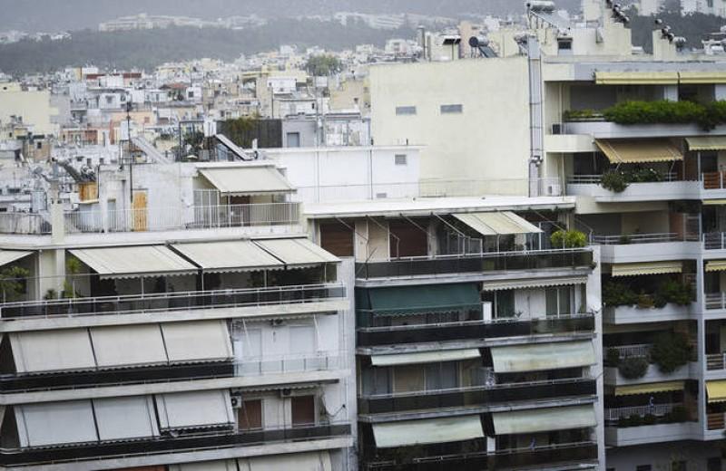 Τρίμηνη παράταση στις δόσεις για την προστασία της Α' κατοικίας